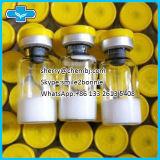 Фармацевтический синтетический ацетат Desmopressin порошка пептидов инкрети
