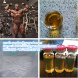 Polvo de calidad superior de abastecimiento directo Epiandrosterone/481-29-8 de los esteroides anabólicos de la fábrica