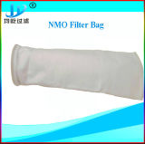 """7"""" X 32"""" Tipo de saco de filtro de malha de nylon Sock e filtro de bolso"""