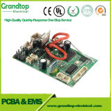 Electronic Components의 Board 인쇄된 PCB Assembly PCBA