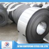 bobine de l'acier inoxydable 317 317L