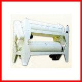 Berufsselbstsortiermaschine, Reis-Längen-Sortierer (MDJY Serien)