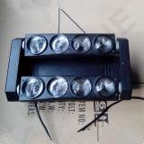 Armkreuz-Träger der Nachtclub-Stadiums-Beleuchtung-LED