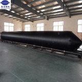 1.5m X 18m het Rubber Rolling Luchtkussen van het Schip