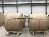 3003 Aluminium-/Aluminiumlegierung-warm gewalzter/kaltgewalzter Ring