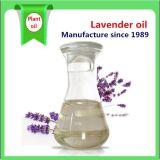Дикой использовать для ухода за кожей масла лаванды чистого масла с высоким качеством
