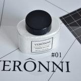 Veronni cara profesional cosméticos Banana Mineral en polvo suelto 1.5oz/42MM.