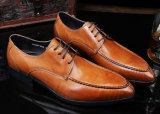 El monje más reciente de los hombres de negocios de Calzado de hombre Zapatos de Vestir Zapatos