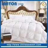 Comforter enorme super Handcrafted luxo do algodão de Muslin para a venda