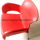 Molde plástico da cadeira (HY001)