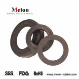 O-ring Viton EPDM Industrial Borracha Arruelas