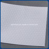 Знамя гибкого трубопровода PVC печатание цены промотирования отражательное