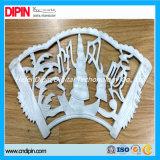 광고를 위한 엄밀한 방수 PVC 거품 위원회