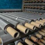 反カのためのステンレス鋼の金網