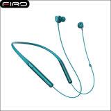 earbuds sem fio magnéticos do bluetooth