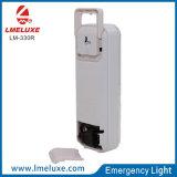 Lumière campante à télécommande rechargeable