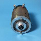 motor aplicado con brocha OEM micro de la C.C. de 12V 1.6kw para el sistema de Van Wing Door