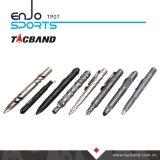 Tp07マルチツールの戦術的なペン