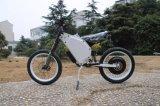 유럽 2 바퀴 성인을%s 전기 기관자전차 자전거 8000W