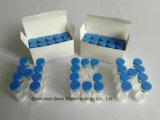 Péptido químico GMP 5mg del fragmento Frag176-191 de la pureza del 99%