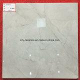 Hermoso de cuerpo completo de materiales de construcción de piedra de mármol, azulejos de porcelana