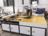 Tira de papel automática máquina de alta velocidad