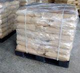 Pirofosfato de di-hidrogenofosfato dissódico Alimentação de fábrica/Pirofosfato ácido de sódio