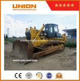 중국은 320 마력 SD32 판매를 위해 불도저 Shantui를 사용했다