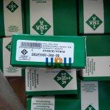 Cuscinetti famosi di marca di vendita calda (FATICA INA TIMKEN di SKF)