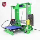 3D Printer van Fdm van de Precisie van Tnice op Verkoop