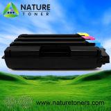 Cartucho de tonalizador compatível TK-5140/Tk-5141/TK-5142/Tk-5143/TK-5144 da cor para Kyocera P6130/M6030cdn/M6530cdn