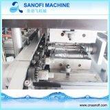 De volledige Automatische Plastic Machine van het Afgietsel van de Slag van de Fles
