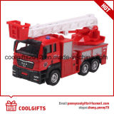Neuestes Entwurfs-Zink-Legierungs-Metall druckgegossenes LKW-Spielzeug-Modell