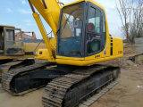 Excavatrice utilisée de l'excavatrice de chenille de KOMATSU PC200-6/PC200-7 PC220-6 PC220-7