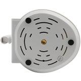 IP-Kamera-inländisches Wertpapier-Baby-Monitor CCTV-mini drahtloser WiFi