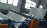 높은 인열 강도, 개악 및 Flexiblity PVC Geomembrane