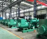 Cummins 2200kw 전기 디젤 Generator/4 실린더 디젤 엔진 또는 발전기