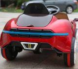 12V Kids ride sur la voiture électrique de commande à distance d'alimentation batterie voiture jouet