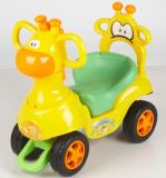 Heiße Verkaufs-Fahrt auf Auto-Kind-Kind-Baby-Spielzeug mit Cer-Bescheinigung