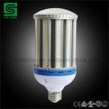 45 Вт Светодиодные лампы дневного света для кукурузы для использования внутри помещений большой площади для установки вне помещений