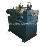 Lab Open Mill Rubber machine / Rubber Mixer
