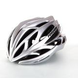 성인을%s 형 자전거 헬멧에서는, 순환 자전거 헬멧 (MH-017)