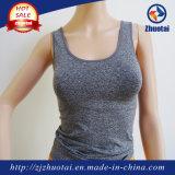 Filato strutturato di tiraggio del nylon 66 per gli indumenti di modo