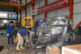 Grosse Krümmer-Pumpe hergestellt in China