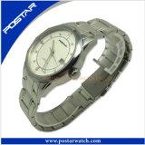 316L Automatisch Horloge psd-2893 van het roestvrij staal