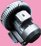 Hochdruckvakuumluftpumpe für den Ultrahochdruck zahnmedizinisch