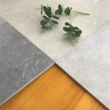 Matériaux de construction Mur carrelage de sol en céramique (OLG602)