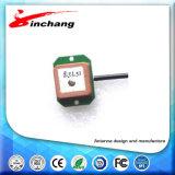 Kleine GPS-interne aktive Antenne