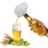 Drinkbaar kan de Generator van het Schuim van het Bier, Bier Foamer
