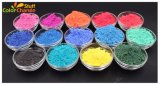 Pigmento Thermochromic attivato temperatura per uso degli inchiostri, del rivestimento & della vernice
